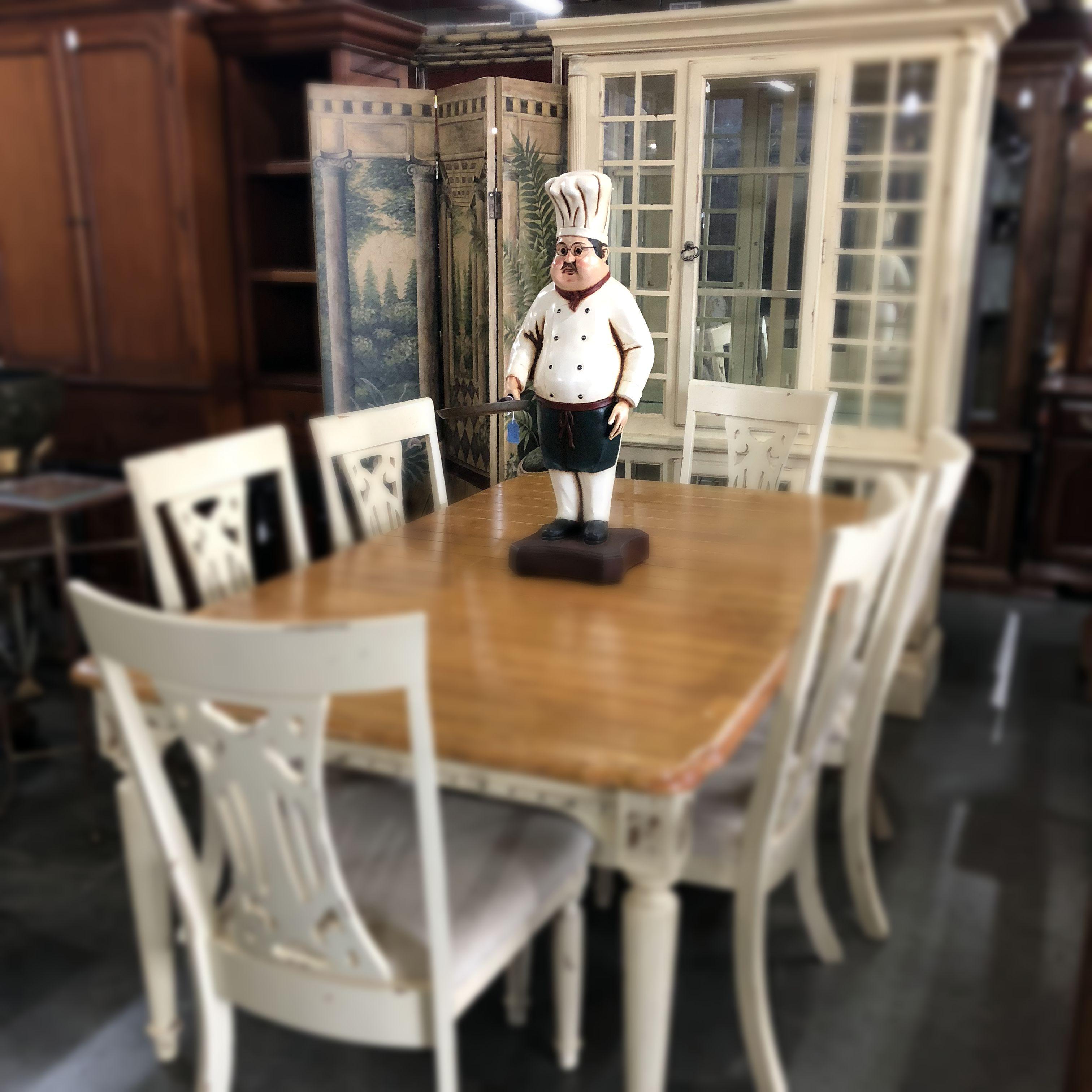 Gallery Consignment Furniture Emporium Inc