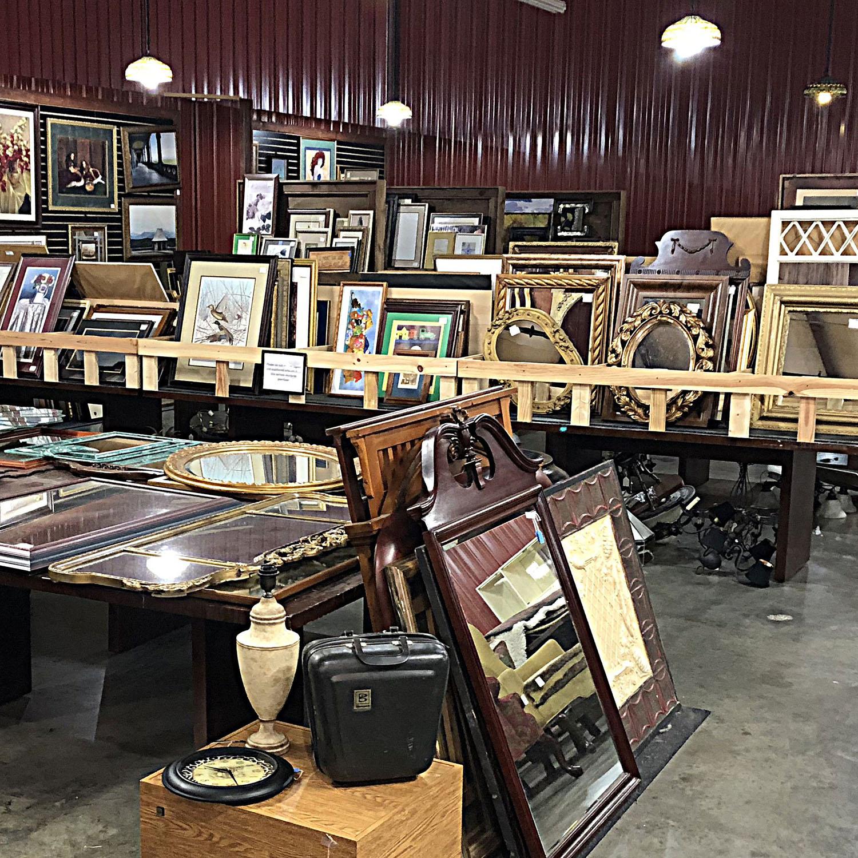 Img 9469 Consignment Furniture Emporium Inc